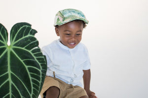 Summer Photoshoot Contest Winners-JuniorBabyHatter