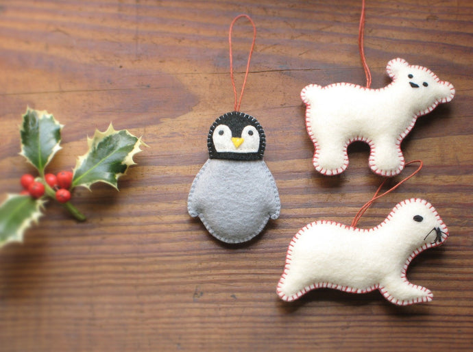 10 Affordable Handmade Gifts for Families on a Budget