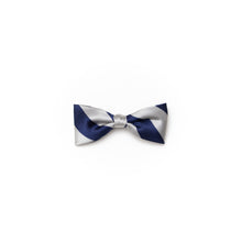 cool bow ties for kids navy