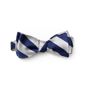 bow ties for men silk