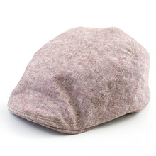 cool boys hat for summer