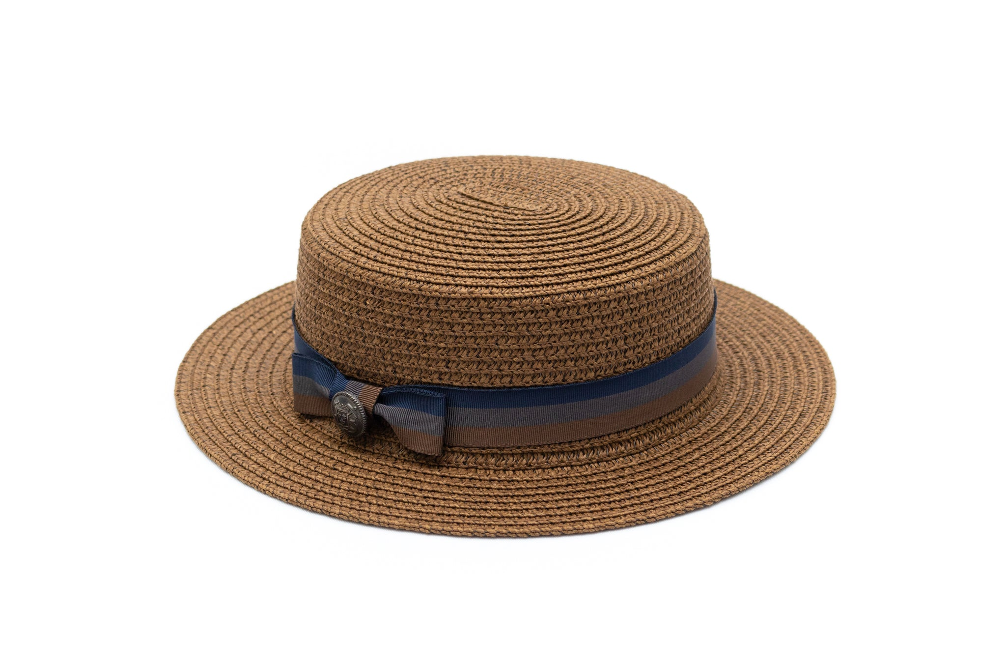 Straw Fedoras For Baby   Old Navy (With images)   Straw