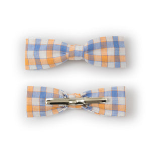 cool bow ties for kids
