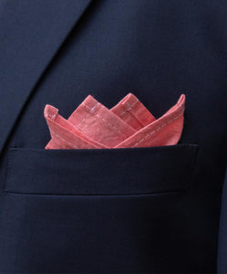 cool pocket squares for men