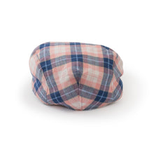 Newsboy Cap for Toddlers