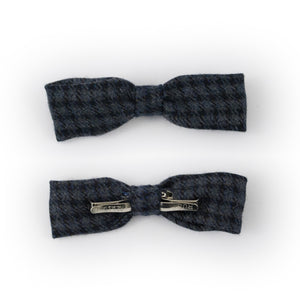 clip on toddler bow ties