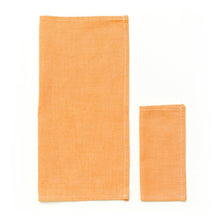 Linen Mens Pocket Squares