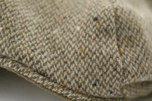 kids newsboy hat