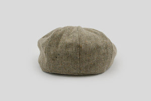 baker boy cap men's