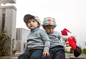 toddler hats for boys