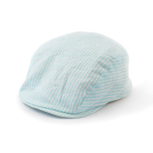 Flatcaps for Infants