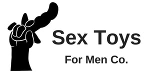 Sex Toys For Men Co.