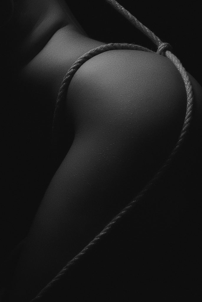 Bondage games to play with boyfriend