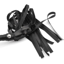 Load image into Gallery viewer, leather bondage gear