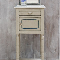 Country Grey Chalk Paint®
