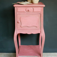Scandinavian Pink Chalk Paint®