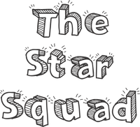 The Star Squad