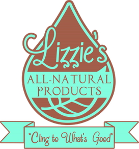 Lizzie's All-natural Products