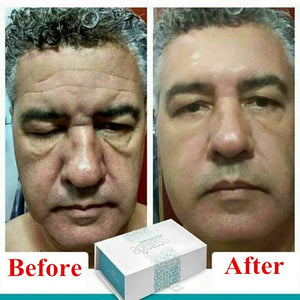 5pcs/10pcs/20pcs/50pcs Instantly Ageless Products Face Lift Serum Fast Effective Just 2 Minutes Wrinkle Anti-Aging Anti Age