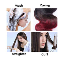 "1Pcs 7 Pieces 15 Clips 16""-22"" 65g-80g Fashion 100% Remy Human Hair Extensions Real Full Head Long Straight"