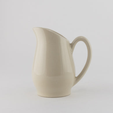 Ball Pitcher - Small
