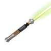 Image of Luke Skywalker Dueling Saber Replica