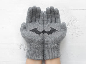 Bat Gloves