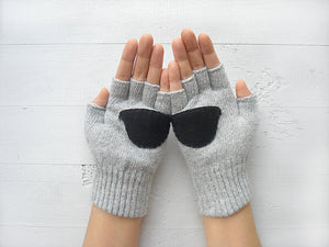 Sunglasses Gloves