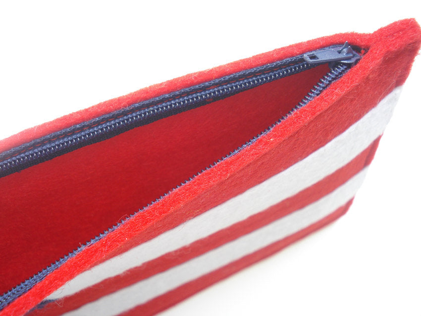 Pouch / US Flag