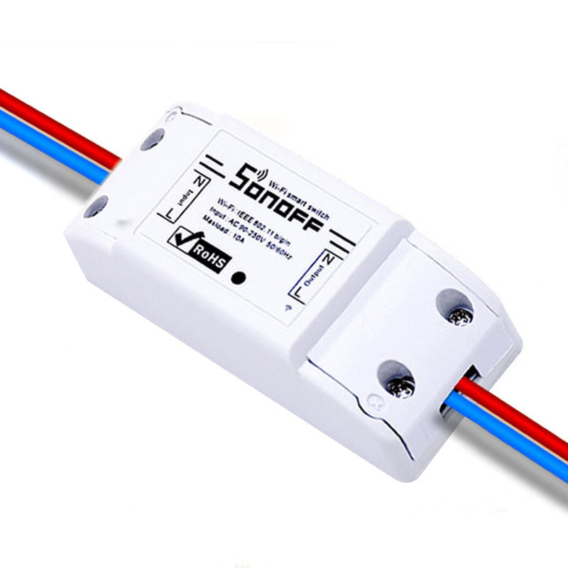 Sonoff-Smart-Home-Wireless-WIFI-Switch-Universal-Intelligent-Timer-Switch-Wifi-Switch-220V-Control-Via-Android_800x.jpg
