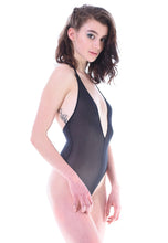 Thong Body V Neck - Lingerie, Tights, Stocking, Leggings, gigi*k