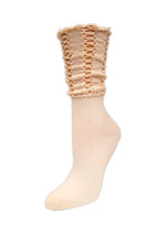 McCrae Socks - Lingerie, Tights, Stocking, Leggings, gigi*k