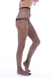 Seduction Tights