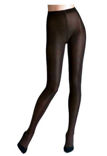 Silk Tights - Lingerie, Tights, Stocking, Leggings, gigi*k