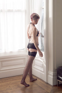Seduction Stockings - Lingerie, Tights, Stocking, Leggings, gigi*k