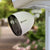 SWANN 1080P SPOTLIGHT OUTDOOR IP CAMERA
