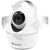 SWANN MAINS POWERED PT 1080P WIFI CAMERA