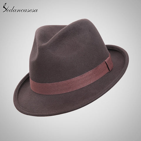 Sedancasesa Cowboy Hat