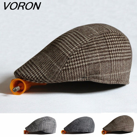 VORON Men's