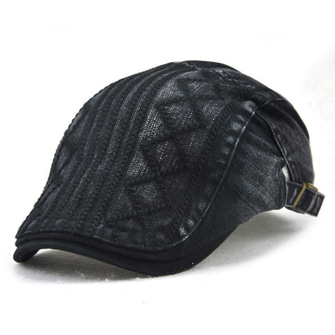 Visor's Mens Hat