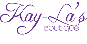 Kay-La's Boutique