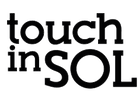 touch in sol brand from Korea