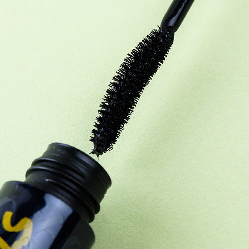 Stretchex Stretch Lash Effect Mascara