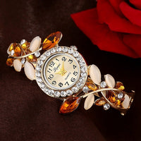 Lvpai Fashion Vintage Women Dress Watches