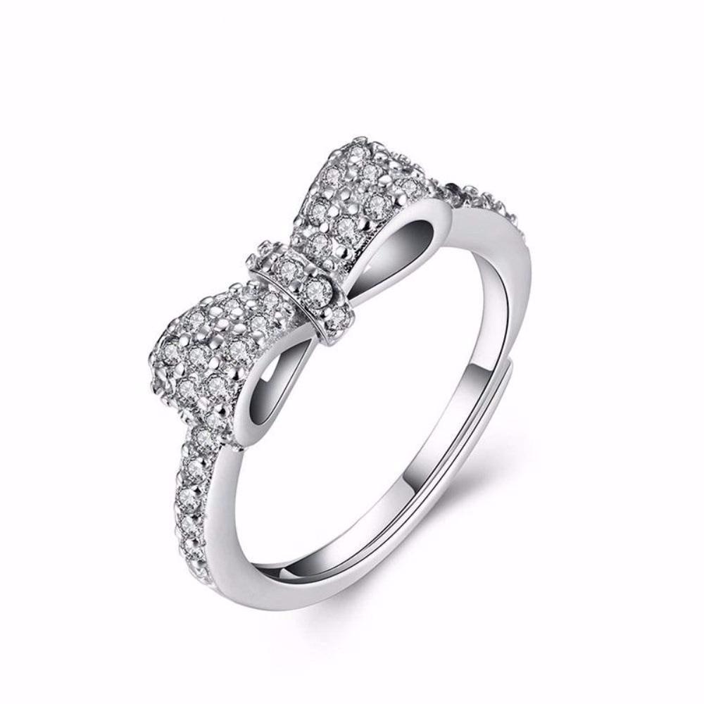 wedding rings designs ring bow three engagement stone diamonds direct