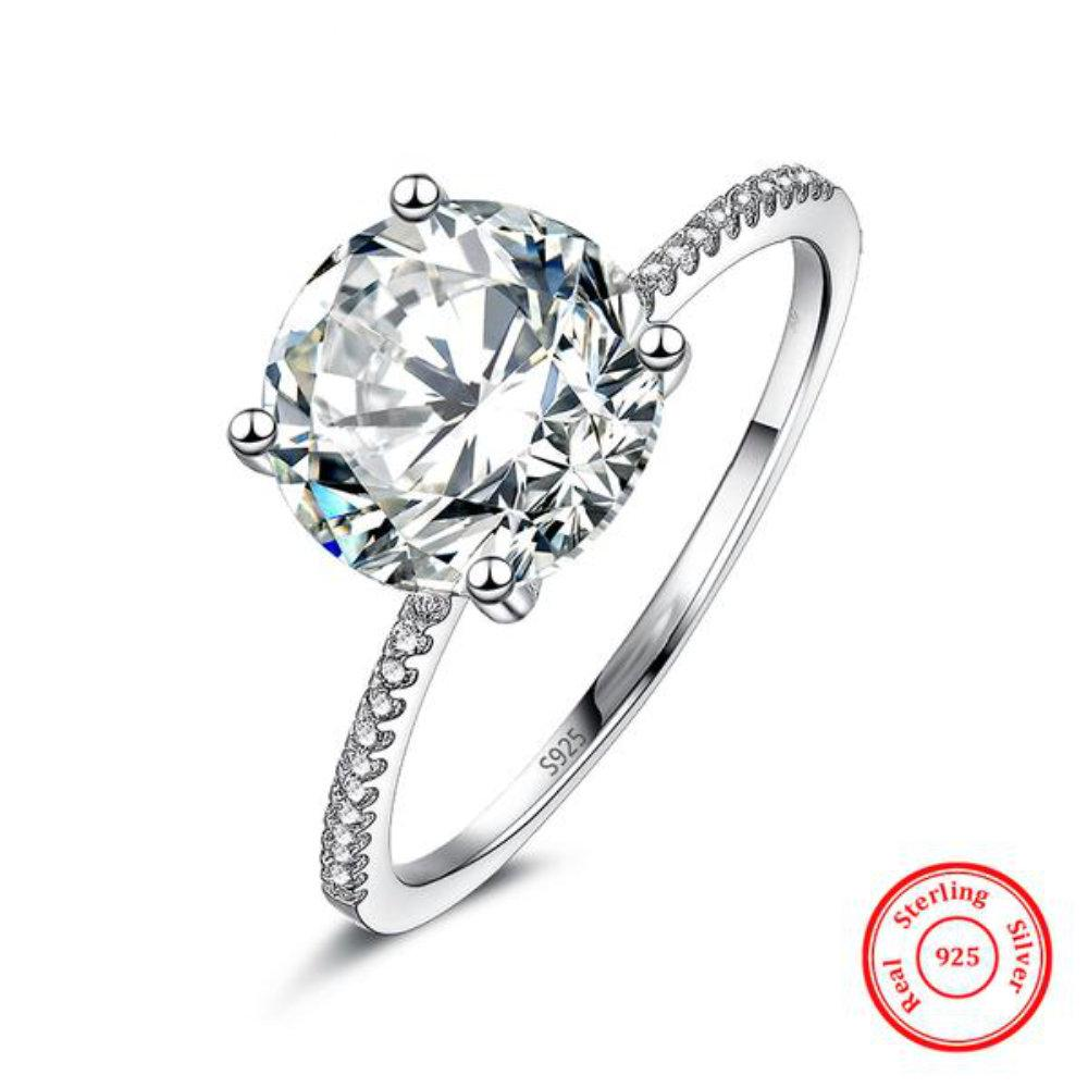 qitok f jewellery ben ring pagespeed crown product rings jewellers silver image ic yuerud sterling moss engagement of v diamond