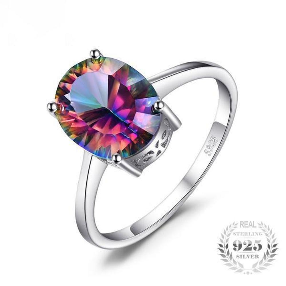 mystic jewelry gift topaz images search rings solid best ring jewelrypalace sterling rainbow shop genuine fire silver watch