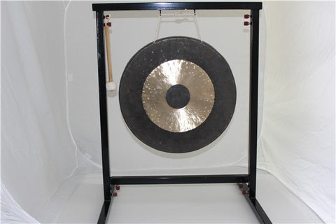 Musical Instrument traditional Chinese 50cm Chau gong