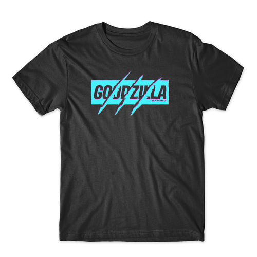 Goodzilla Slash Tee
