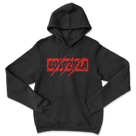 products/goodzilla_reddd.jpg